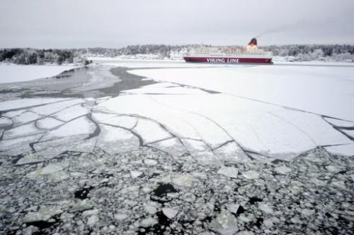 Glaces ferries bloquées.jpg
