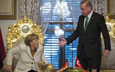 erdogan-merkel.jpg