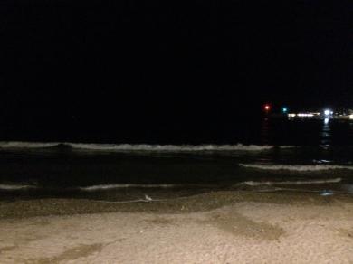 photo 1.JPG 4 nuit et sémaphores.JPG