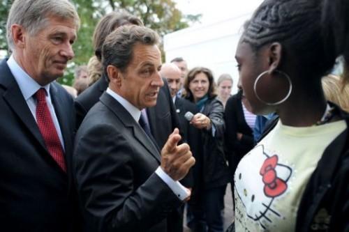 Sarkozy internat d'excellence.jpg