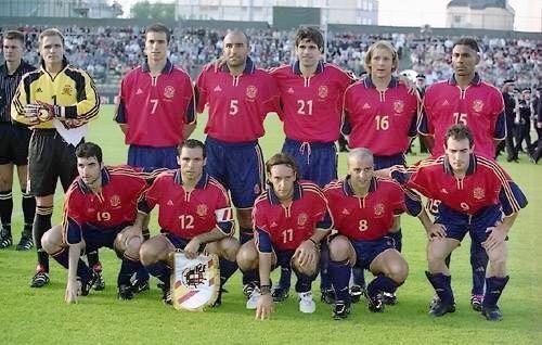 Football-equipe-nationale-espagne-bis.jpg