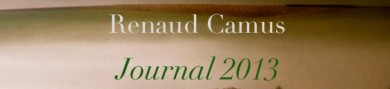renaud-camus-journal-2013.jpg Jouranl RCamus.jpg