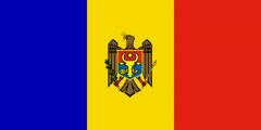 800px-Flag_of_Moldova_svg.png
