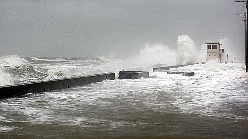 Calvados Ver-sur-mer.jpg