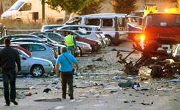 attentats en Espagne.jpg